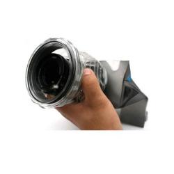 아쿠아팩 SLR 방수팩 케이스 (458)