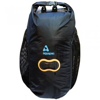 아쿠아팩 방수배낭 Waterproof Backpack 25리터 (788)