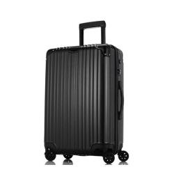 토부그 캐리어 TBG426 수화물용 24형 블랙 여행가방