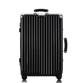 토부그 캐리어 TBG626 기내용 20형 블랙 여행가방