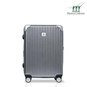 헨리코튼 캐리어 수화물용 24형 티타늄 여행가방 (HC-C8224)