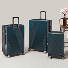 티나 캐리어 TINA TG407 20형 26형 30형 여행가방 +러기지벨트