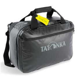 타톤카 Flight Barrel 플라이트 배럴 35L 여행배낭 (Black)